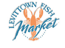 other_headers